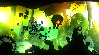 *News* Badland: Game of the Year Edition 8