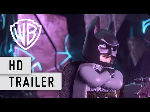 *News* Lego Dimensions neuer Trailer und Infos zum Spiel 1