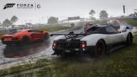 *News* E3 Xbox Lineup 3