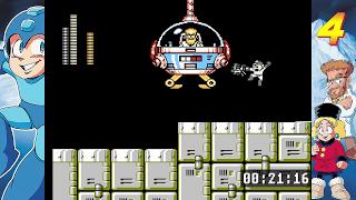 *News* Mega Man Legacy Collection 1