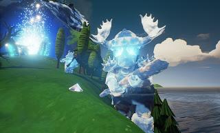 *News* neuer Patch für Valhalla Hills 1