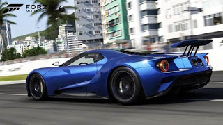 *News* Forza Motorsport 6 1