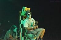 Eventbericht Zirkus des Horrors 2015 in Duisburg 13