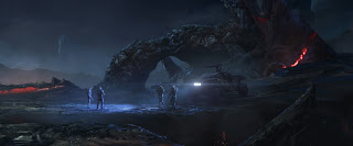 *News* HALO: The Fall of Reach 2
