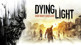 *Rezension* Dying Light 11