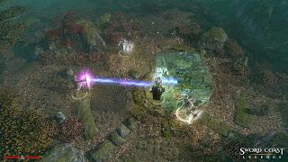 *News* Sword Coast Legends Community-Pack 2 wird veröffentlicht 7