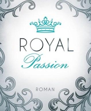 "Rezension Geneva Lee ""Royal Passion"" 1"