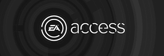 *Rezension* EA Access 2
