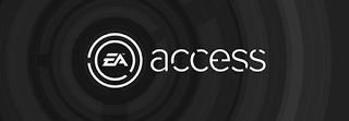 *Rezension* EA Access 1