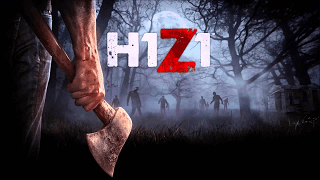 *Vorstellung* H1Z1: King of the Hill von den Daybreak Studios 6