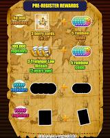 *News* One Piece Thousand Storm 3D Mobile Spiel erscheint für iOs und Android 4