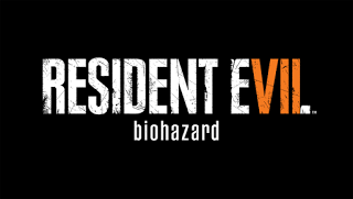*Rezension* Resident Evil 7 Biohazard 20