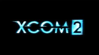 *Rezension* XCOM 2 von 2K 7