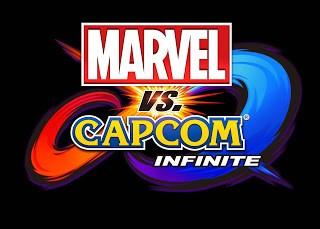 *News* MARVEL VS. CAPCOM: INFINITE gibt das Release Datum und neue Charaktere bekannt 2
