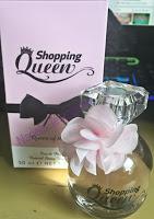"""Werbung: Produttest Shopping Queen """"Queen of the Day"""" 3"""