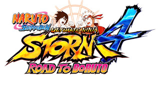 *Rezension* Naruto Shippuden: Ultimate Ninja Storm 4 Road to Boruto Xbox One 2