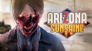 *News* Kostenlose DLC für Arizona Sunshine für PS 4 angekündig 1