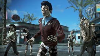 *News* Das Dritte DLC für Call of Duty: Infinite Warfare ist erschienen für die PS4 3