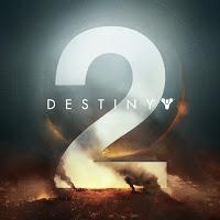 *News* Neue Trailer zeigen die wichtigsten Charaktere aus Destiny 2 6
