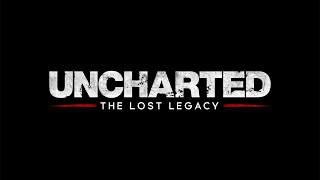 *Rezension* Uncharted: The Lost Legacy 1