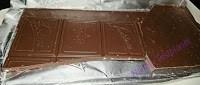 *Werbung* Die beste Schokolade, seit langem... 3