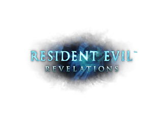 "*Rezension* ""Resident Evil Revelations"" von Capcom auf der Xbox One 8"