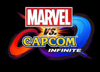 *Rezension* Capcoms Marvel vs. Capcom Infinite 3