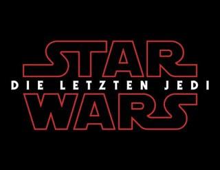 Der finale Trailer zu Star Wars: Die letzten Jedi  ist online und der Vorverkauf startet 2