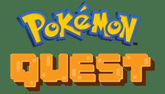 *News* Pokémon Quest ist ab sofort für mobile Geräte erhältlich 1
