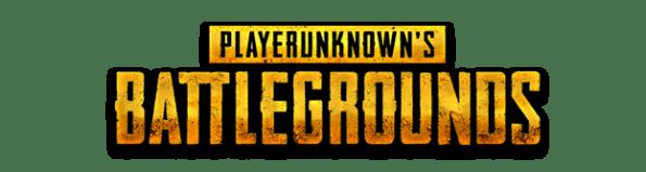 *News* Neue Map Sanhok für PLAYERUNKNOWN'S BATTLEGROUNDS veröffentlicht 2