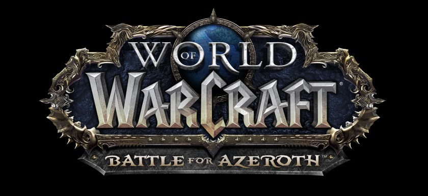 *Rezension* World of Warcraft - Battle for Azeroth 1