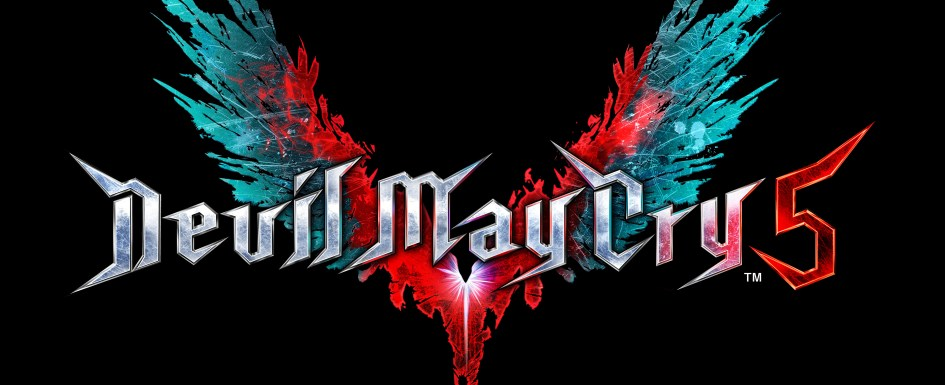 *Rezension* Devil May Cry 5 6