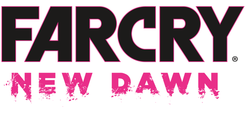 *Rezension* Far Cry New Dawn 1