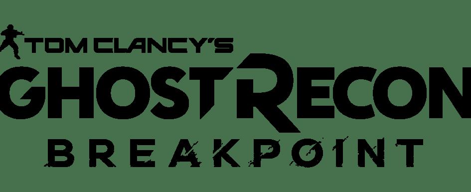 TOM CLANCY'S GHOST RECON BREAKPOINT ALLE RELEVANTEN INFOS ZUR ANKÜNDIGUNG IN EINEM VIDEO 2