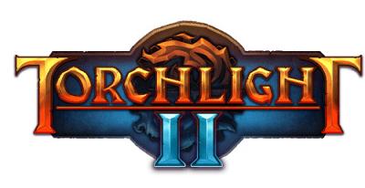 Torchlight 2 ist jetzt für PlayStation 4 und Xbox One vorbestellbar 1