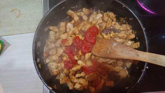 Tomatisieren