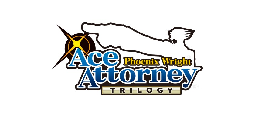 Phoenix Wright: Ace Attorney Trilogy - Star-Anwalt verhandelt künftig in deutscher Sprache *News* 8