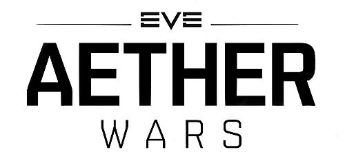 CCP Games und Hadean starten Weltrekord-Anlauf mit EVE Aether Wars - Phase III in Londons O2 Arena 1