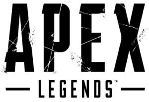 Apex Legends bietet im Grand Soirée Event sieben befristete Modi *News* 9