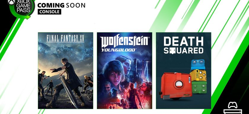 Xbox Game Pass: Neue Highlights im Februar *News* 4