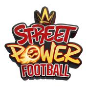 Neue Straßenfußball-Action: Street Power Football kommt noch im Sommer 2020 2