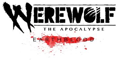 Nacon enthüllt zwei Entwickler-Tagebücher zu Werewolf The Apocalypse - Earthblood 8