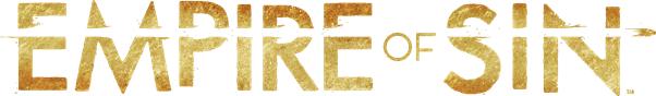 """Empire of Sin: Mod-Support mit dem kommenden kostenlosen """"Precinct Update"""" verfügbar 3"""