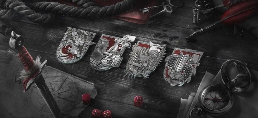 World of Warships taucht in die germanische Mythologie ein *News* 4