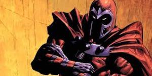 Magneto - X-Men