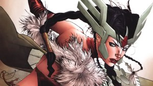 marvel-comics-sif