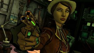tales-from-the-borderlands-fiona