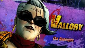 tales-from-the-borderlands-vallory