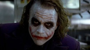 the-dark-knight-joker-heath-ledger