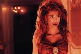 bordello-of-blood-lilith-angie-everhart